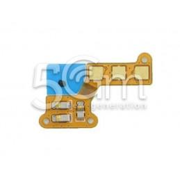 Assy Sub PBA Samsung SM-G900-G903 S5