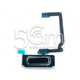 Samsung G900F Black Joystick Flex Cable