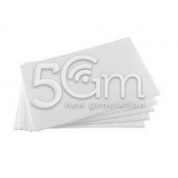 Samsung SM-G900-G903 S5 Double-Sided Oca Adhesive