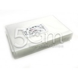 Kit 50 PCS Oca Samsung G900-G903 S5