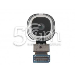 Fotocamera Posteriore Flat Cable Samsung i337 S4