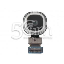 Samsung i337 S4 Rear Camera Flex Cable