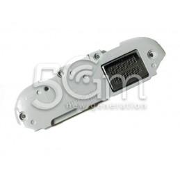 Samsung i337 S4 Ringer + Holder