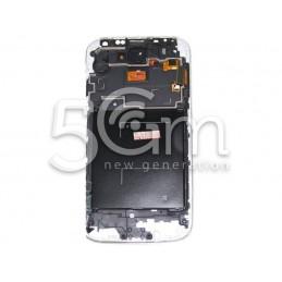 Samsung i337 Galaxy S4 Frame