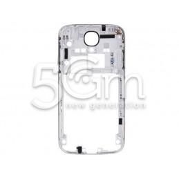 Samsung i337 Galaxy S4 Middle Frame