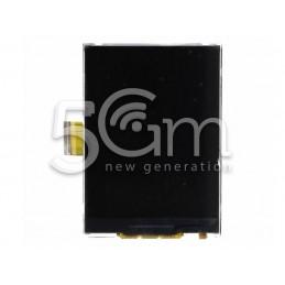 Display Alcatel Ot-890