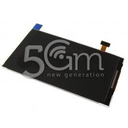 Display Alcatel Ot-997