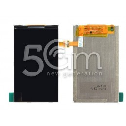Display Alcatel Ot-995