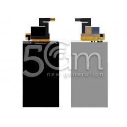 Display Xperia M2 D2303
