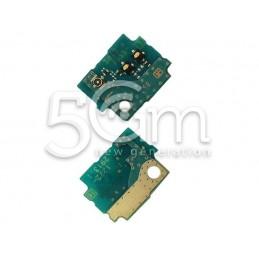 Xperia Z1 Wifi Antenna Small Board