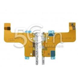 Xperia Z2 Signal Flex Cable