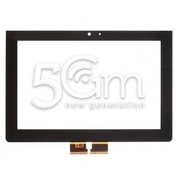 Touch Screen Nero Xperia Tab S No Logo