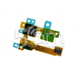 Xperia Z1 Environmental Microphone Flex Cable