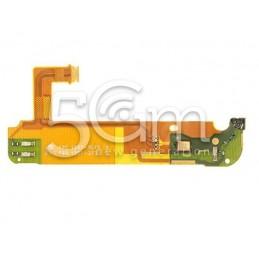 SonyEricsson LT30i Antenna Flex Cable