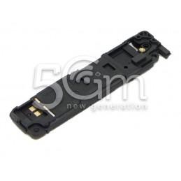SonyEricsson Xperia LT30 Ringer + Antenna