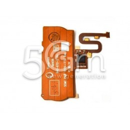 SonyEricsson R800 Xperia Play Touch Flex Cable