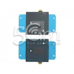 Xperia Z1 Compact NFC Antenna