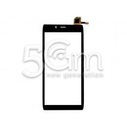 Touch Screen Nero Alcatel OT-6032