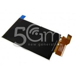 Display Alcatel OT-4007