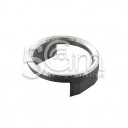 Xperia Z2 Audio Jack Ring