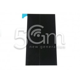 Xperia Z1 Compact Graphite Sheet