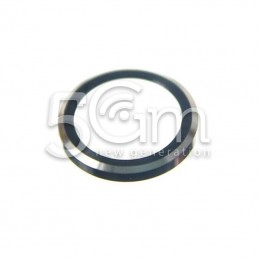 Xperia T2 Ultra Main Camera Ring