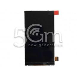 Display Alcatel OT -5042