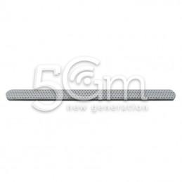 Xperia Z1 Compact White Speaker Adhesive