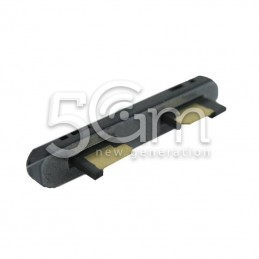 Magnetic Connector Black Xperia Z1 Compact