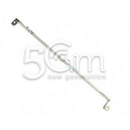 Xperia T3 Assy Cable Bracket