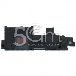 Xperia Z1 Compact Speaker Assy Carrier Holder