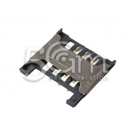 Sim Card Alcatel OT-5020