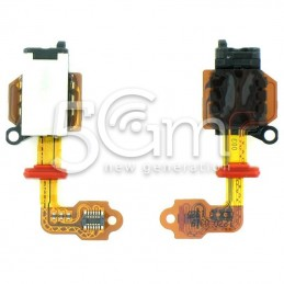 Xperia Z Ultra Audio Jack Flex Cable