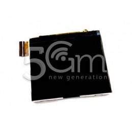 Display Alcatel OT-813