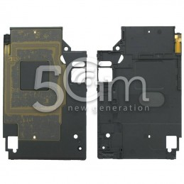 Xperia Z Ultra Ant NFC Moulded Assy