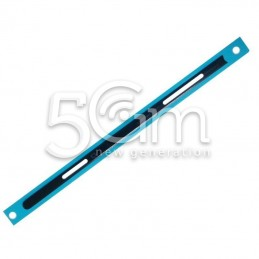 Bracket Assy Panel Key Black Xperia T2 Ultra