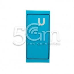 Adesivo Cover Batteria Xperia Z3 Compact