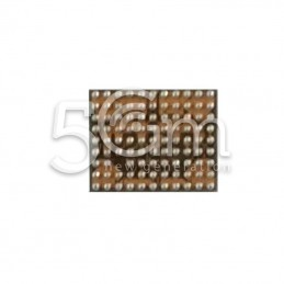 Xperia Z1 L39h Charged IC
