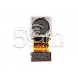 Xperia Z3 Rear Camera Flex Cable