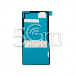 Xperia Z3 Compact Back Cover Adhesive