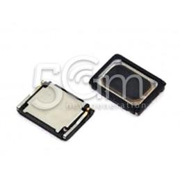 Suoneria Alcatel OT-6030