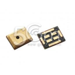 Microfono Alcatel OT-6030