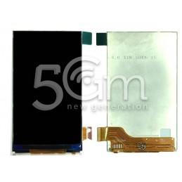Display Alcatel OT-4035