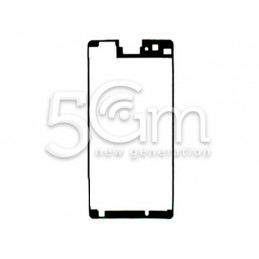 Xperia Z1 Mini Touch Screen Adhesive