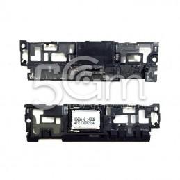 Xperia Z3 Black Antenna + Ringer