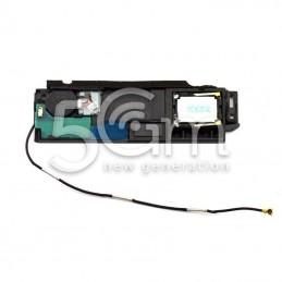 Suoneria + Vibrazione + Antenna Sony Xperia Z L36h