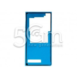 Xperia Z3 Back Cover Adhesive