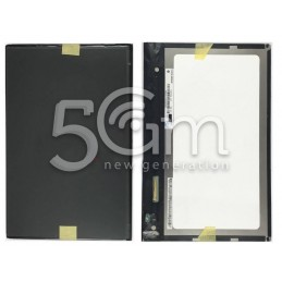 Display Acer Iconia A3-A10