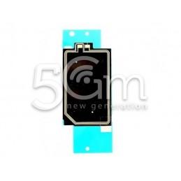 NFC Antenna Cable Xperia Z3+ E6553