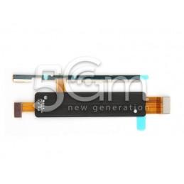Accensione Flat Cable Xperia M4 Aqua
